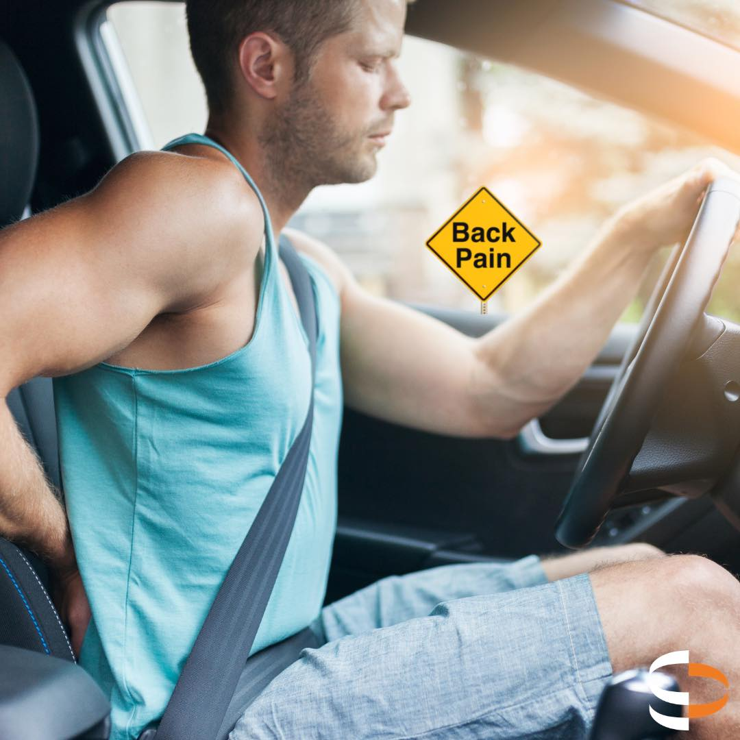 driving-while-having-a-back-pain